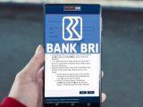 cara mengatasi bri internet banking lupa kata sandi password