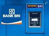 cara mudah daftar internet banking bri di atm tanpa harus ke bank