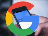 cara mudah membuat akun google gmail baru di hp android