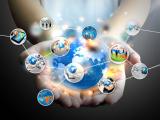 Dampak Negatif dan Positif Teknologi Informasi dan Komunikasi TIK
