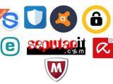 download antivirus gratis terbaik di android