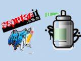 free download Aplikasi Pembuat Graffiti Creat 3D Untuk Android Terbaik
