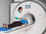gambar CT-Scan – jenis jenis scanner dan pengertian scanner
