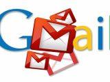 18 Kelebihan Email Gmail Dibanding Email Yang Lainnya