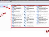 ini-dia-cara-membuat-file-folder-dalam-bentuk-zip-rar