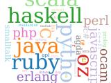 Kupas Tuntas Bahasa Pemrograman Lengkap Beserta Fungsinya
