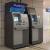 peranan Teknologi informasi dan komunikasi TIK dalam bidang perbankan