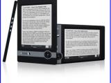 perbedaan kelebihan laptop tablet dan ereader pilih mana ya