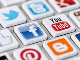 ulasan kekurangan dan kelebihan media sosial terpopuler berikut ini